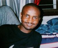 Amadou_Diallo
