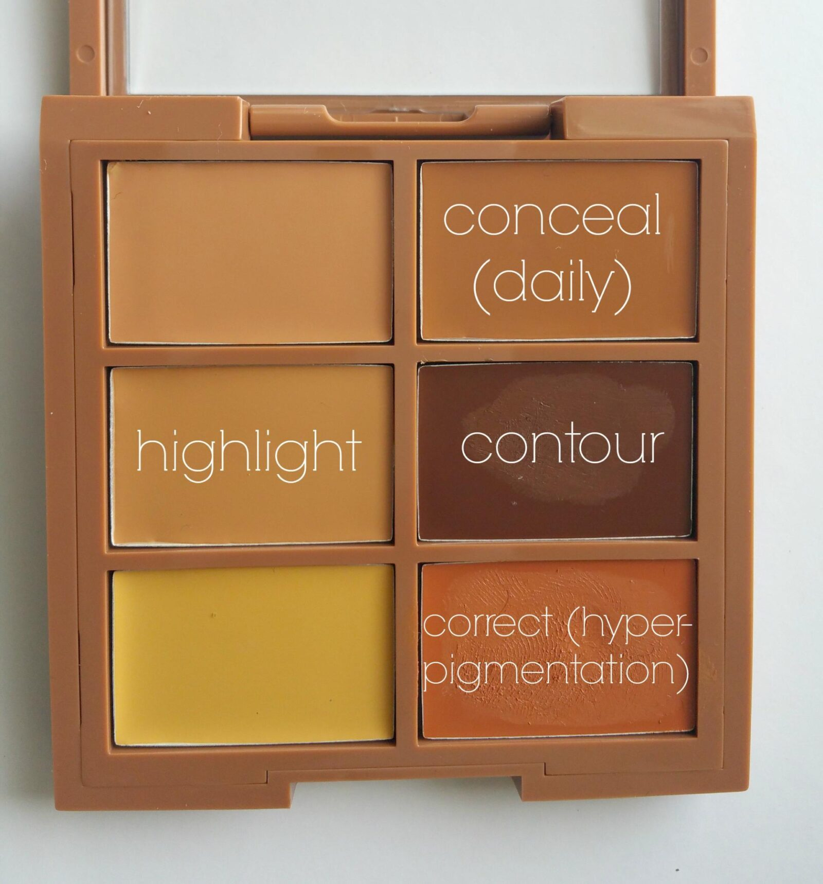 NYX-Conceal.Correct.Contour-Guide