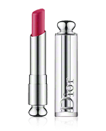 dior-addict-lipstick-976-be-dior-3-5g