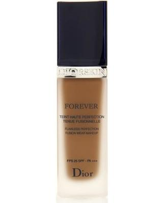dior-diorskin-forever-extreme-wear-flawless-makeup-060-light-mocha
