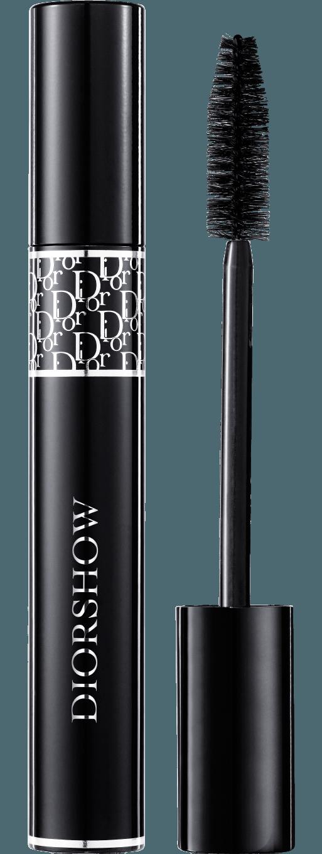 dior_diorshow_mascara_090_-_pro_black_1_1