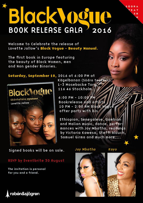 Inbjudan_Black Vogue_eng