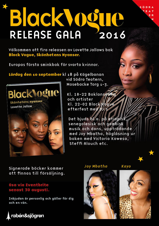 Inbjudan_Black Vogue_sv